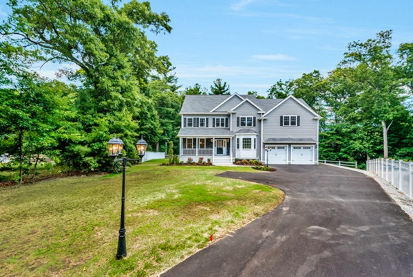 homes for sale in burlington ma luxury homes suzanne co