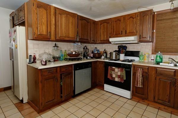 414 Rock Street Fall River MA 02720