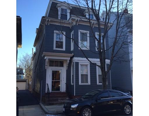 591 E 6th Street Boston MA 02127