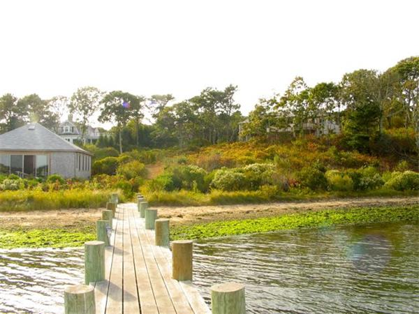 60 Witchwood Lane, ED317, Edgartown, MA, 02539,  Home For Rent