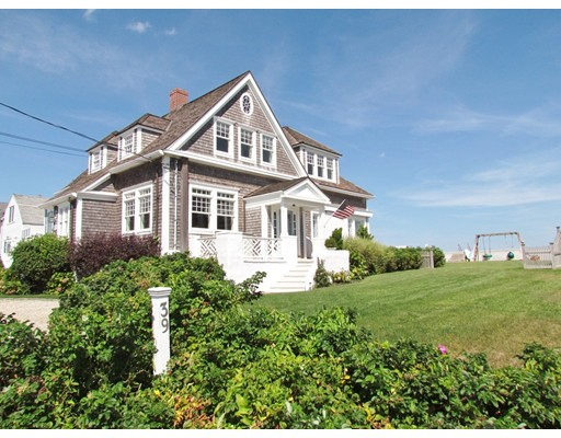 41 Surfside Road, Scituate, MA