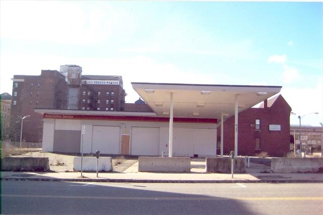 630 Dwight Street Holyoke MA 01040