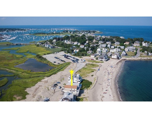30 Inner Harbor Road, Scituate, MA
