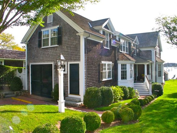 53 South Water St, ED339, Edgartown, MA, 02539,  Home For Rent