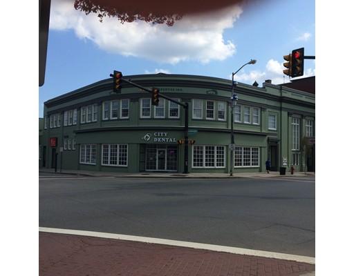 431 Broadway, Everett, MA 02149