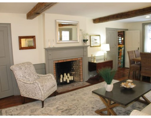 694 State Rd, WT111, West Tisbury, MA 02575