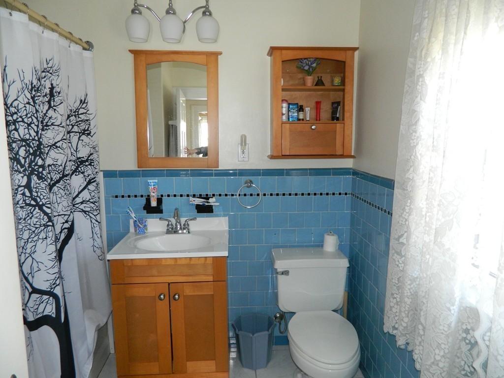 10 Trinity Road Marblehead, MA Real Estate   MLS # 71982932