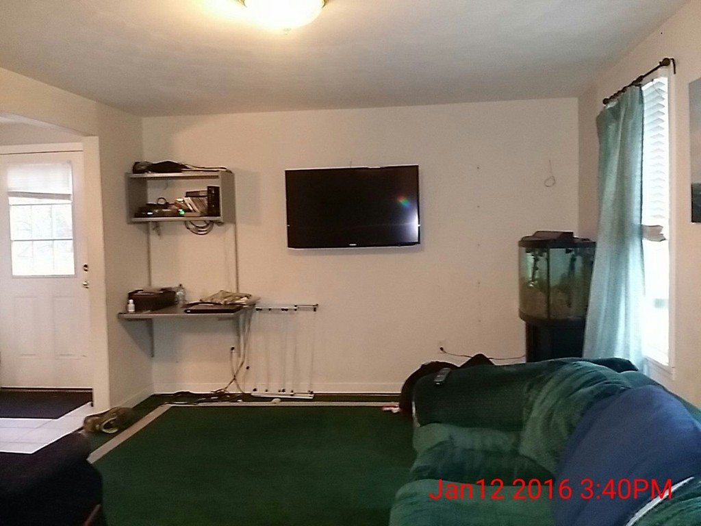 Rooms For Rent In Lawrence Ma