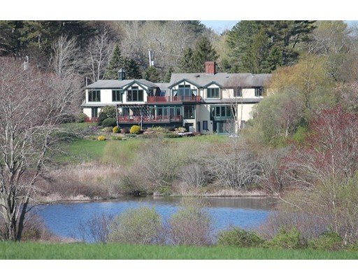 2 Old Sandwich Road, Plymouth, MA