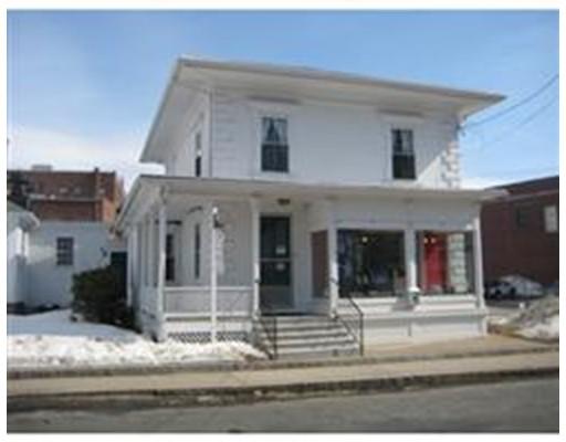 79 Masonic Street, Northampton, MA 01060