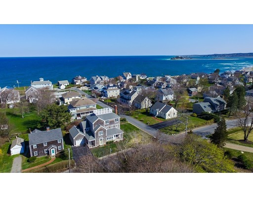 9 Moorland Road Scituate MA 02066