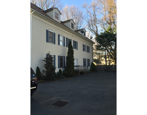 13 West Street, Westborough, MA 01581