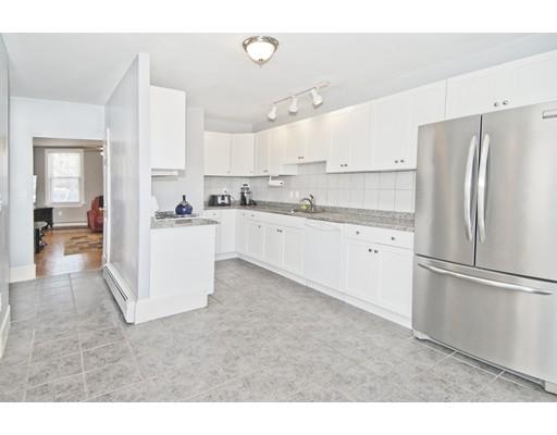 87 White Street Boston MA 02128