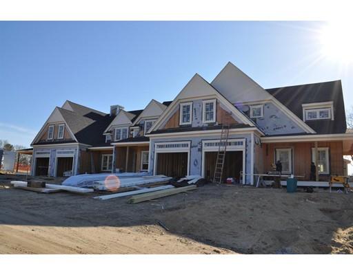 1090 Shore Rd, Bourne, MA 02534