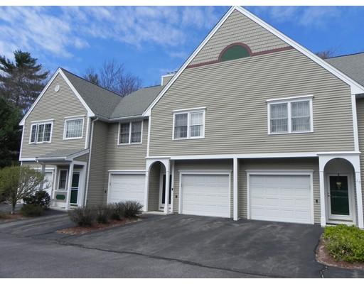 27 Northridge Drive North Reading Ma Real Estate Mls 71994597