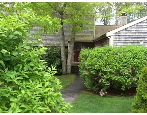 220 Southwest Meadow, Falmouth, MA 02536