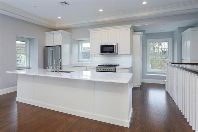 15 Sparhawk Street Boston Ma Real Estate Property Mls