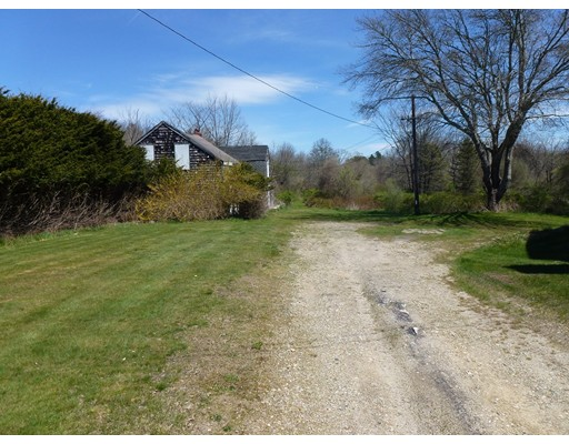 Photo of 479 FAUNCE CORNER ROAD Dartmouth MA 02747