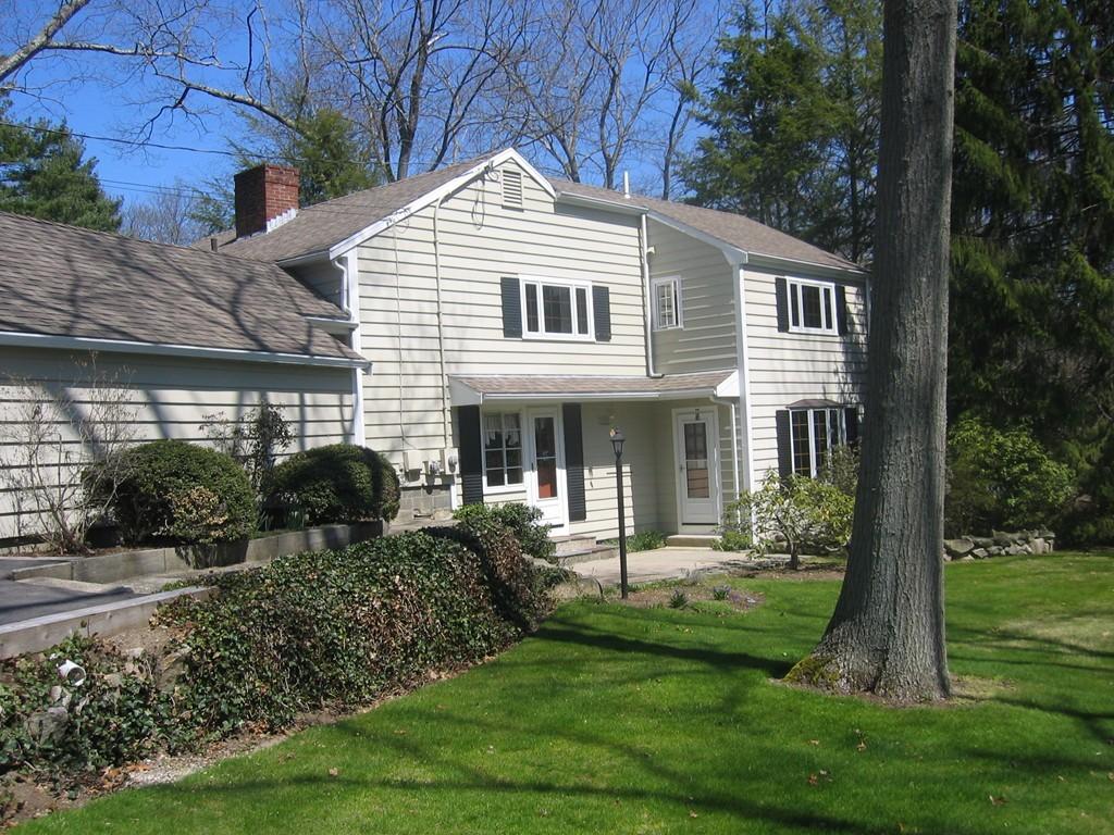 285 Colonel Hunt Drive Abington Ma Real Estate Mls 71999927