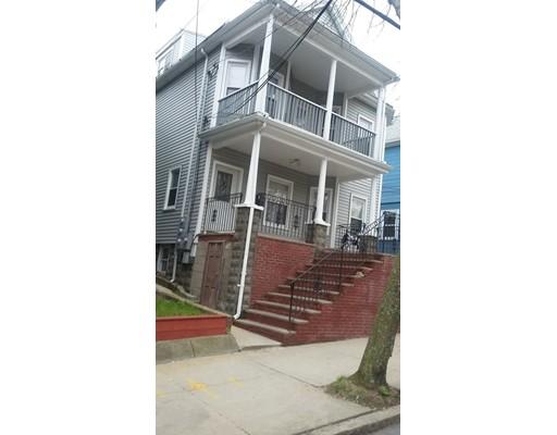 10 Greenville Street, Somerville, MA 02143