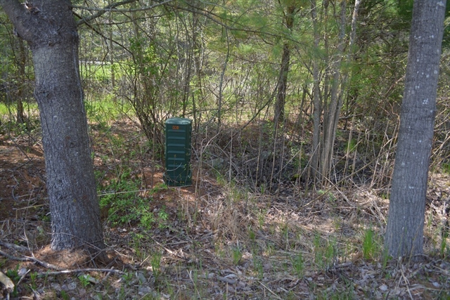 Lot 20B Wildmeadow Rd, Boxford, MA, 01921,  Home For Sale