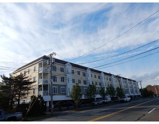 145 Bennington St Revere Ma Real Estate Listing Mls