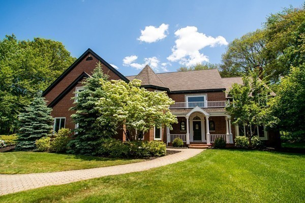 5 Fairway Dr For Sale