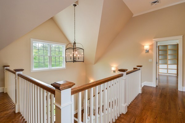 315 Baxters Neck Road Barnstable MA 02648