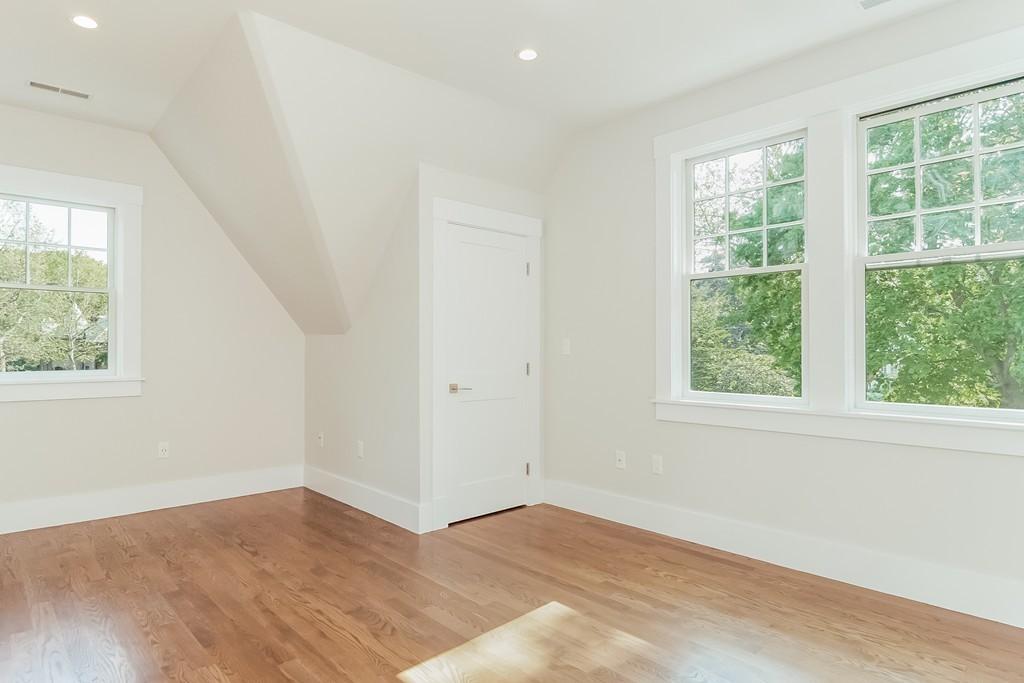 60 Princeton Rd Brookline MA Real Estate MLS 72013949