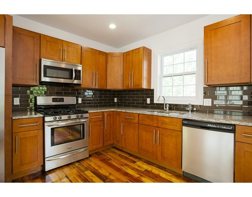 37 Clifford Street, Boston, MA 02119