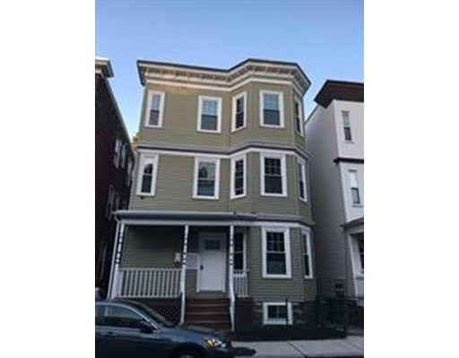 20 Maryland Street, Boston, MA 02125