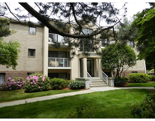 12 Bourbon Street Peabody Ma Real Estate Mls 72017666