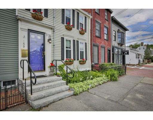 159 high street newburyport ma real estate listing mls gas fireplace sets gas fireplace coals sets