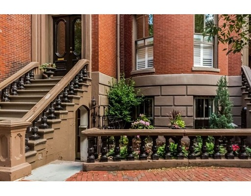 41 Union Park, Boston, MA 02118