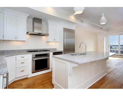 380 Bunker Hill Street, Boston, MA 02129