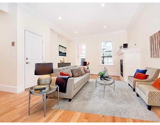 9 Prospect Street, Boston, MA 02129