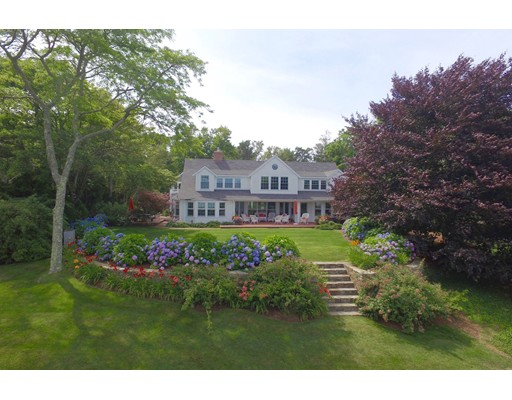 646 South Orleans Road, Orleans, MA