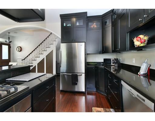 129 I Street, Boston, MA 02127
