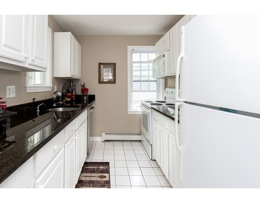 374 Boylston Street, Newton, MA 02459