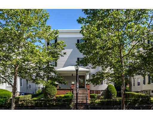 513 Washington Street, Boston, MA 02135
