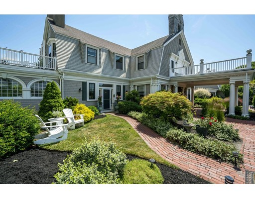 74 Branch St, Scituate, MA 02066