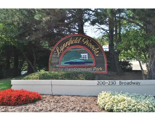 230 Broadway, Lynnfield, MA 01940