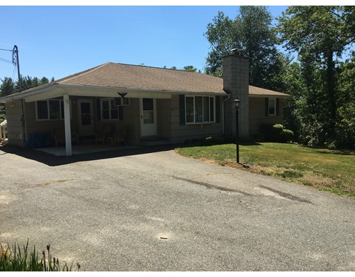 16 Chandler Avenue Plaistow Nh Real Estate Listing Mls