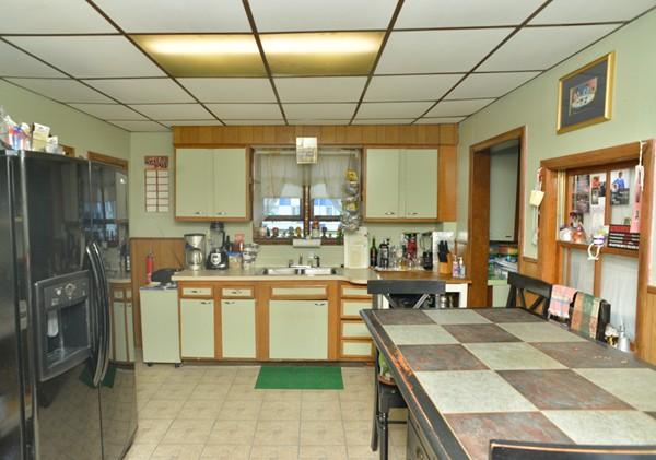 64 Poydras St, Boston, MA, 02126, Hyde Park Home For Sale
