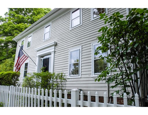 292 Sackett Road, Westfield, MA