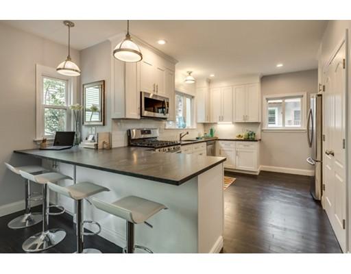 12 Princeton Street Medford MA 02155