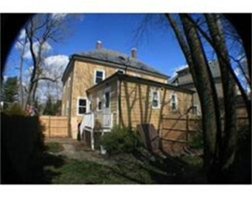 24 Clematis Street, Winchester, Ma 01890
