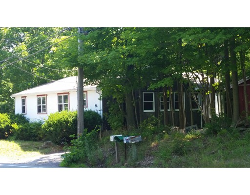 86 Southern Ave, Essex, MA 01929