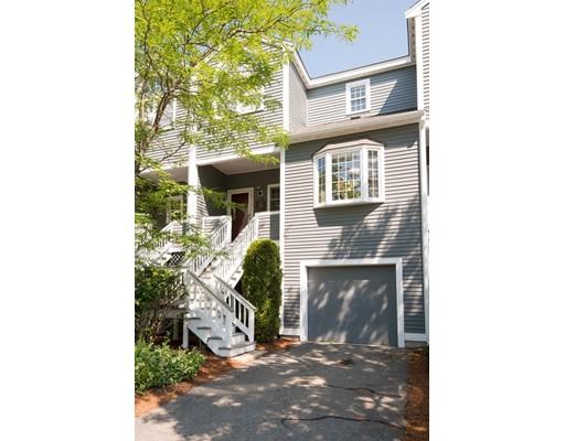 1200 Salem Street, Peabody, MA 01960
