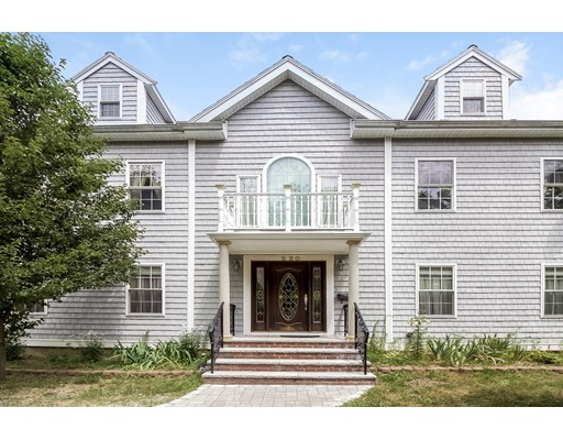 220 Norfolk St., Quincy, MA